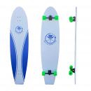 Kahuna Creations Bombora Blue Landpaddle 59