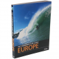 Preview: The Stormrider Surf Guide Europe