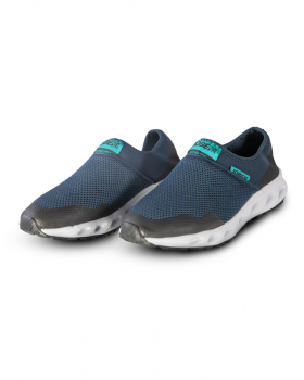 Jobe Discover Slip-On Wassersport Sneakers Blau
