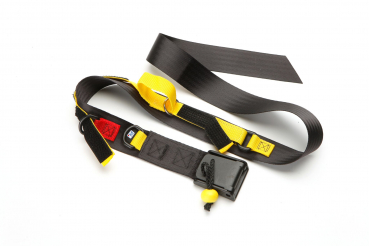 °hf SUP Belt Buddy Front View 2