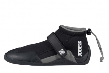Jobe Neopren Schuhe H2O Shoes Adult 3mm GBS 6 mGqaJ