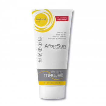Mawaii AfterSun Body Lotion 75 ml