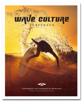 Surf Culture - Surfcoach